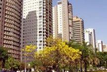Matsuba.com.br / Informações Tecnológicas
