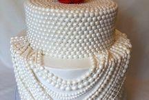 Birthday cake foe a 70 year old lady