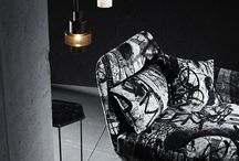 Diesel Living with Foscarini - NEW COLLECTION / Diesel Living with Foscarini - NEW COLLECTION