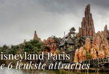 Frankrijk / Pins over La Douce France