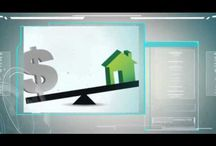 Underwater mortgage loan!