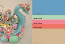 S 2016 Colors