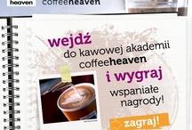 coffeeheaven  / coffeeheaven
