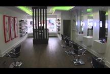 Pure Salon & Spa - Videos <3 / http://www.youtube.com/watch?v=zRM8suJl_rI&feature=youtu.be
