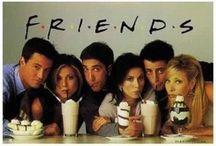 """Best ways to download episodes of """"Friends"""""""