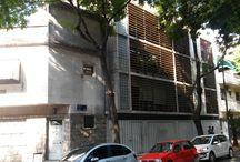 Grecia 3191 - Arqs. Diaz Varela - Sartor