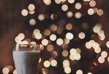 Christmas loving