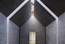 설계4 성당