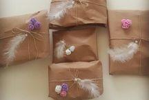 paket sipariş