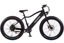 E Bikes / Pins about E-Bikes. Everything about Electric Bicycles.