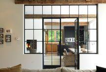 Steeldoors
