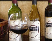 Some of Our Favorite Wines