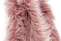 Life in pink - La vie en rose
