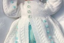 sweater set for babies