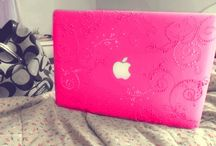 *! <3 pink <3 !* / the beauty of pink
