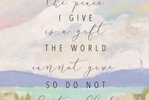 #Jesusmyinspiration