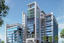 Properties in Delhi NCR noida / The real estate market in India has changed remarkably in the last few years. In times affected by such an economic crisis, you may have noticed the recent popularity that Delhi NCR has acquired in the property business.