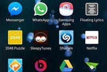 Smartphone/Watches/Electronics