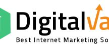 Video Marketing Service / If you want to viral your video, then DigitalVast your right solution. Just send them the video and wait & see that what is happening..