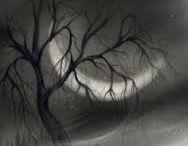Syksy, sadonkorjuu ja vainajien muistopäivä sekä Halloween