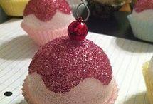 palle di natale / Natale
