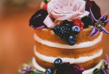 New Cake Designs