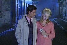 Les parapluies de Cherbourg  / by GREAT MUSICAL'S
