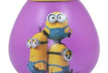 Money Pots & Bottles / Ceramic money pots that require smashing to open and access the cash are popular money boxes for saving up, here are some of Love Kate's best Pots and Bottles.