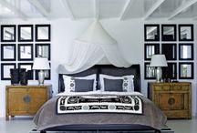 Bedside tabels