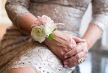 braccialetti sposa