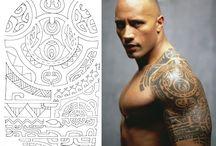 #polynesia #maori