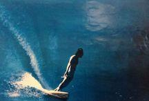 Surf old school