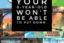 Read: Kids