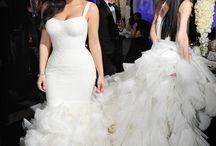 Wedding / by Tiffany