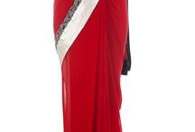 Saris / by Ayush Kejriwal