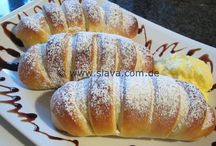 Thermomix backen