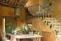 VACANCE en Provence