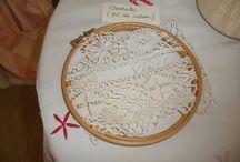 musée des fibres et textiles à la Sauvetat de Savères / Un nouveau musée vient de voir le jour... Il s'agit du musée des fibres et textiles créé grâce à la volonté de quelques bénévoles. Découvrez-le à travers les photos mais surtout allez le découvrir en vrai!!