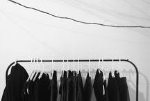 klekko | pop up store / Our first pop up store  klekko clothes