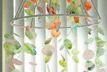 Crafts / by Sharlene Leatherman