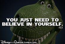 quotes / by Jessica Jones