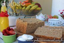 Food | Bread