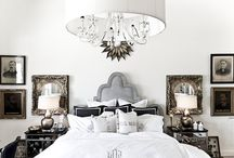 Bedrooms / These are nice bedrooms to have  / by DIY StephanieK Murphy