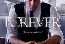 Forever (TV show)
