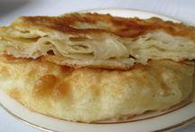 Bosanski recepti