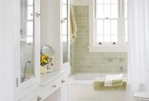 Baths among other