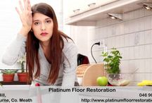 Tile Cleaning In Meath / Our videos, pic's and tips on tile cleaning in Meath. Call us on 046-9090888 or visit http://www.platinumfloorrestoration.com/services/tile-cleaning-meath-louth/