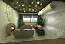 Tasarım Ofisi'm...