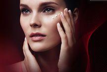 Skin Care / Hidratarea este importantă indiferent de tipul tenului! Descoperă produsele de îngrijire destinate ţie!