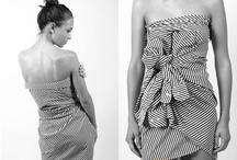 Blah Blah... Fashion... Blah Blah / by Negar N